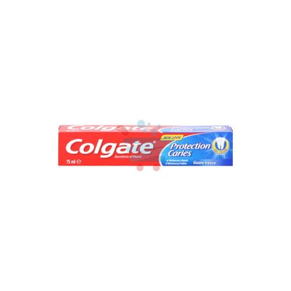COLGATE DENTIFRICIO PROTECTION CARIES 75ML