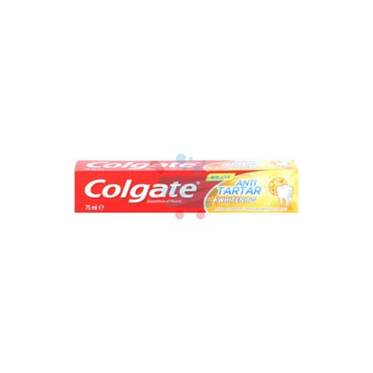 COLGATE DENTIFRICIO ANTI-TARTARO 75ML