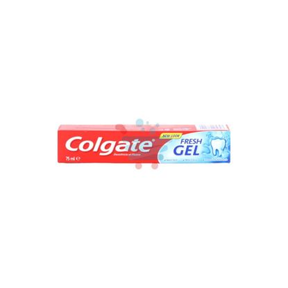 COLGATE DENTIFRICIO FRESH GEL 75ML