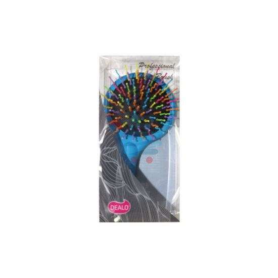 DEALO PROFESSIONAL HAIRBRUSH 16CM