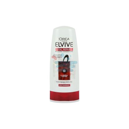 ELVIVE BALSAMO TOTAL REPAIR 200 ML