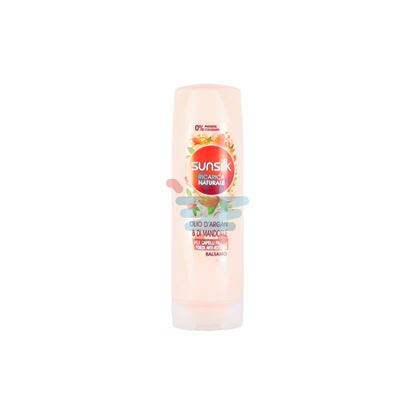 SUNSILK BALSAMO ANTI ROTTURA 200ML