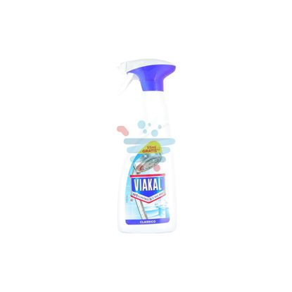 VIAKAL SPRAY CLASSICO 500ML