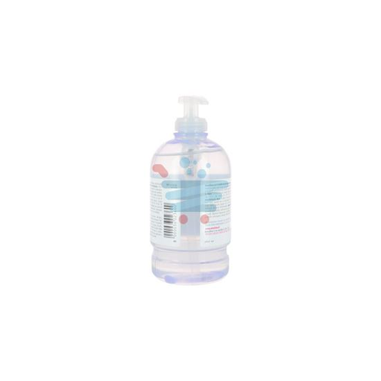 AMUCHINA GEL MANI 500ML