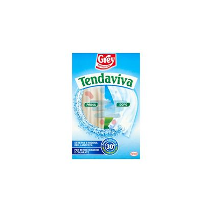 GREY TENDAVIVA 500 GR