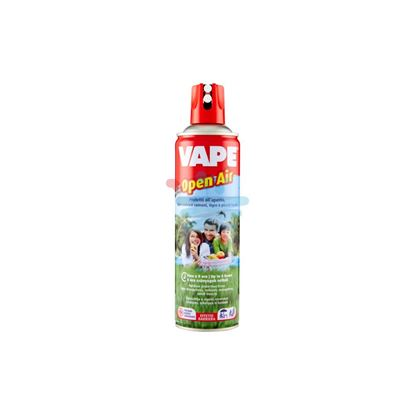 VAPE OPEN AIR SPRAY 400ML