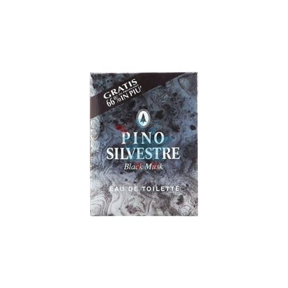PINO SILVESTRE EDT BLACK MUSK 125ML