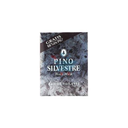 PINO SILVESTRE EDT BLACK MUSK 125ML