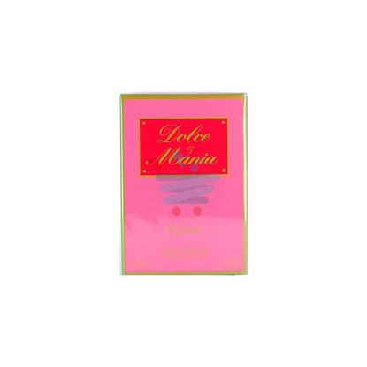 DOLCE & MANIA EDT OPERA 100ML