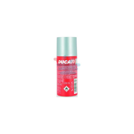 DUCATI DEODORANTE SPRAY 150ML