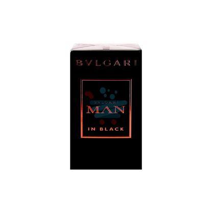 BULGARI MAN IN BLACK EDP PROFUMO UOMO 60ML