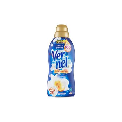 VERNEL AMMORBIDENTE CONCENTRATO BLU JASMINE 700ML