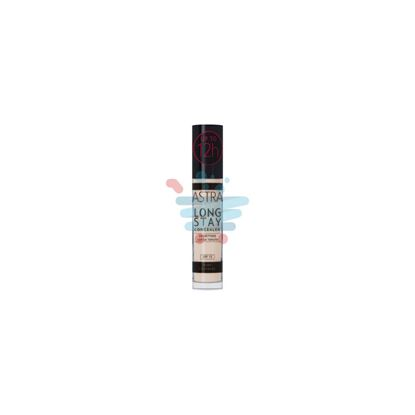 ASTRA LONG STAY CONCEALER N.1