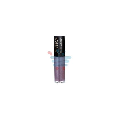 ASTRA EYES COUTURE LIQUID N-2