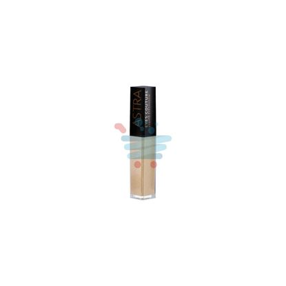ASTRA EYES COUTURE LIQUID N.3