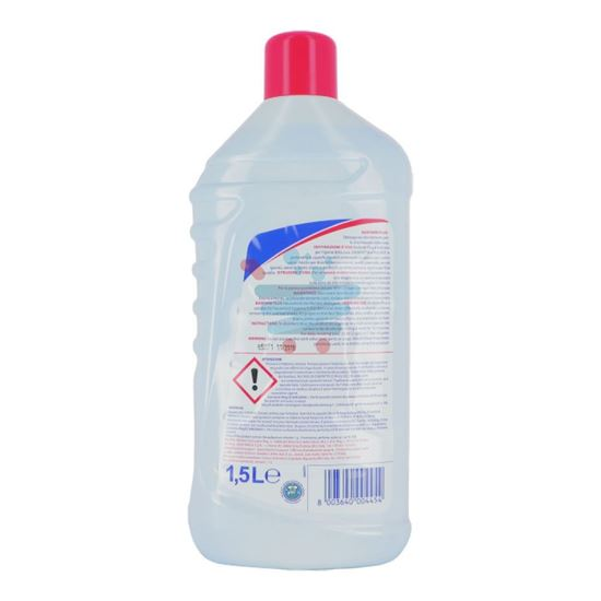 BIOFORM PLUS DISINFETTANTE PAVIMENTI 1500ML