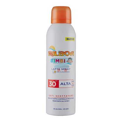 BILBOA BIMBI SPRAY 150 ML.