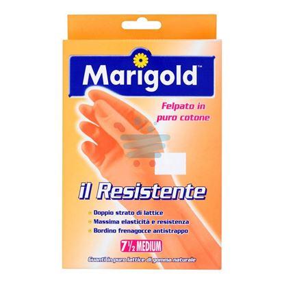 MARIGOLD GUANTI IL RESISTENTE 7 1/2