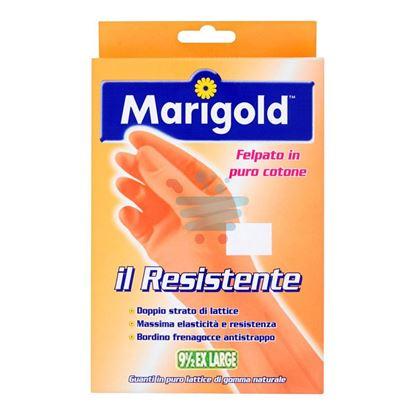 MARIGOLD GUANTI IL RESISTENTE 9 1/2 EX LARGE