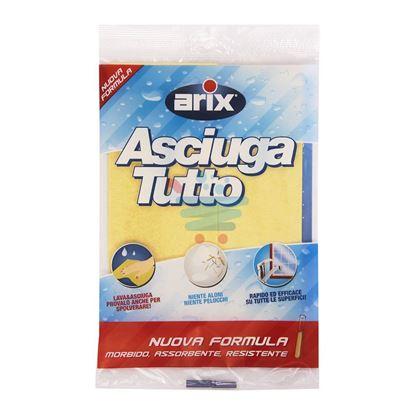 ARIX PANNO ASCIUGATUTTO 35X29,2 CM