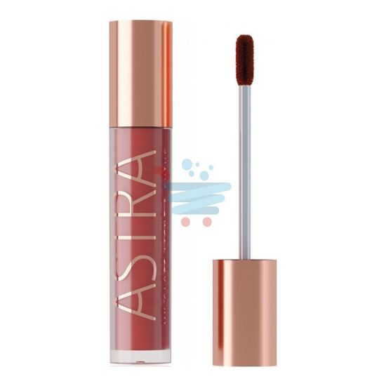 ASTRA MY GLOSS PLUMP&SHINE 3