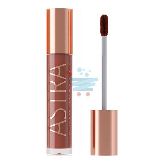 ASTRA MY GLOSS PLUMP&SHINE 4