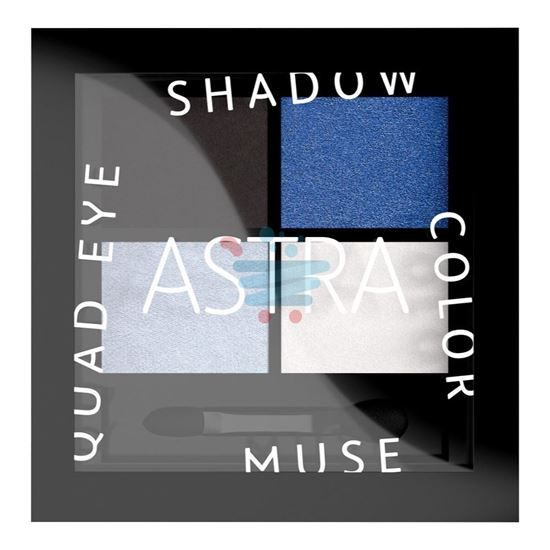ASTRA SHADOW COLOR MUSE N.01