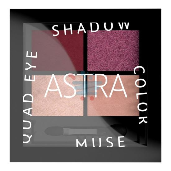 ASTRA SHADOW COLOR MUSE N.03
