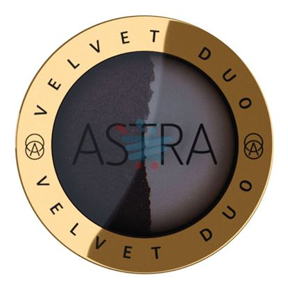 ASTRA VELVET DUO OMBRETTO COTTO 04