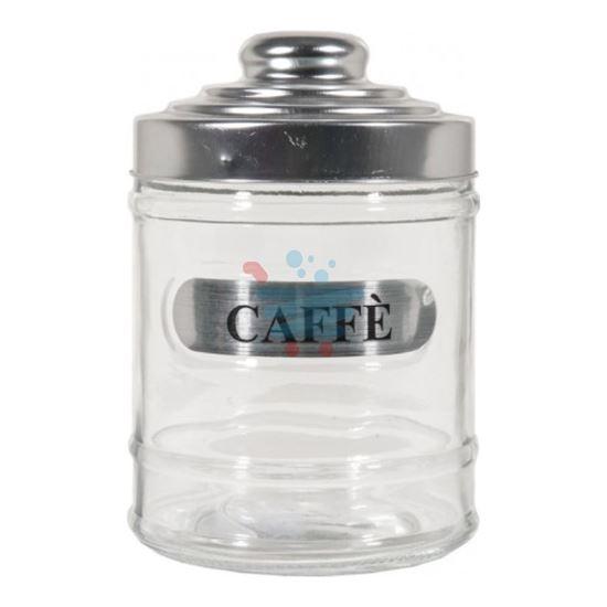 BARATTOLO CAFFE VETRO