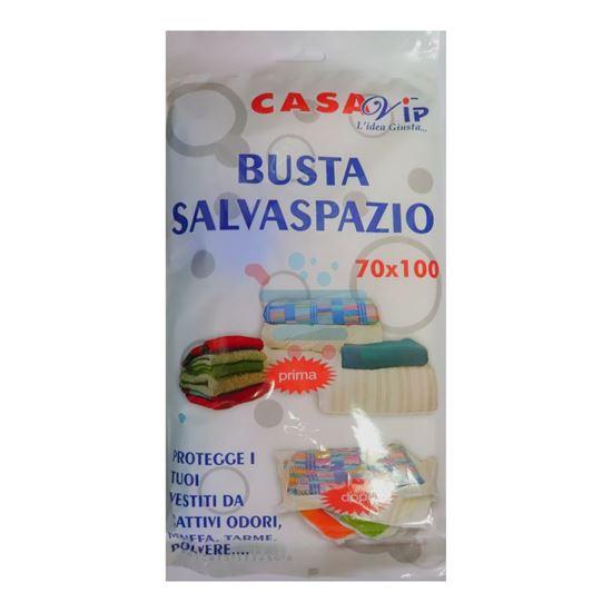CASAVIP BUSTA SALVASPAZIO 70X100CM