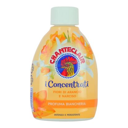 CHANTECLAIR I CONCENTRATI FIORI DI ARANCIO E NARCISO 220ML