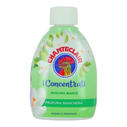 CHANTECLAIR I CONCENTRATI MUSCHIO BIANCO 220ML