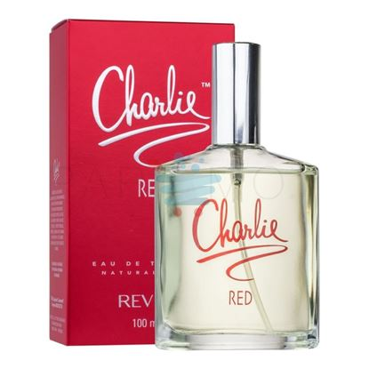 CHARLIE RED EDP 100ML