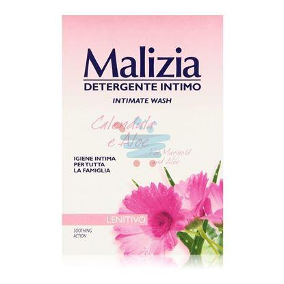 MALIZIA INTIMO CALENDULA E ALOE 200ML