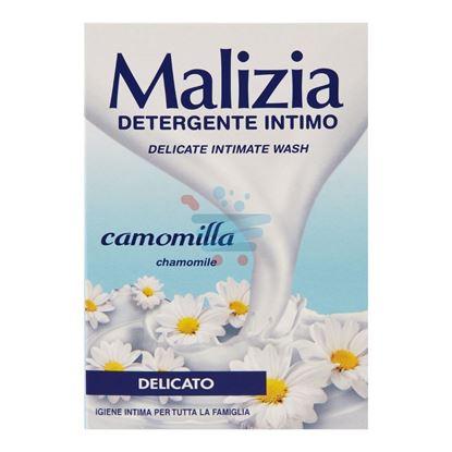 MALIZIA INTIMO DELICATO 200ML