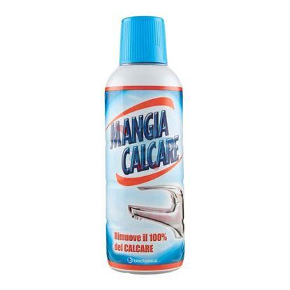 MANGIA CALCARE 500 ML