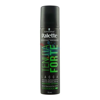 PALETTE MINI LACCA STRONG 75ML