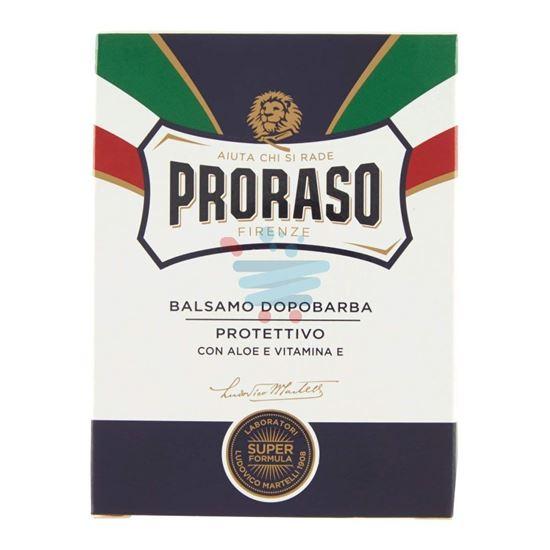 PRORASO BALSAMO DOPOBARBA PROTETTIVO 100ML
