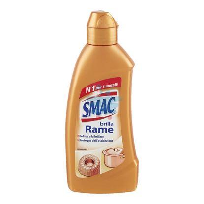 SMAC CREMA RAME 250ML