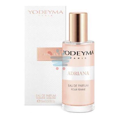YODEYMA ADRIANA 15ML