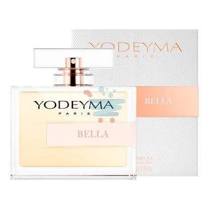 YODEYMA BELLA 100ML