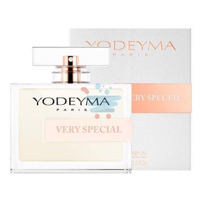 YODEYMA VERY SPECIAL 100 ML