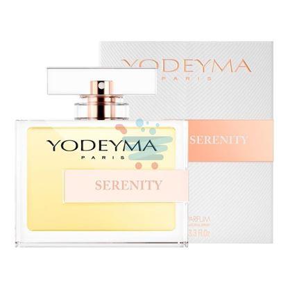YODEYMA SERENITY 100ML