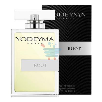 YODEYMA ROOT 100ML