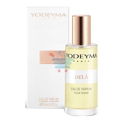 YODEYMA DELA' 15ML