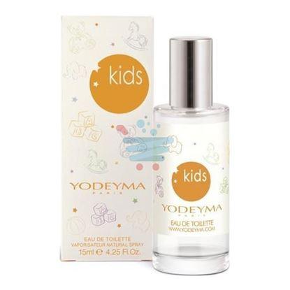 YODEYMA KIDS 15ML