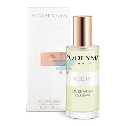 YODEYMA L'EAU BERLUE 15ML