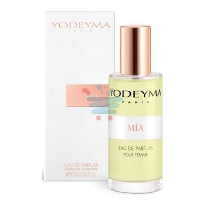 YODEYMA MIA 15 ML