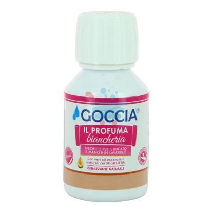 GOCCIA IL PROFUMA BIANCHERIA BUTTERFLY 100 ML